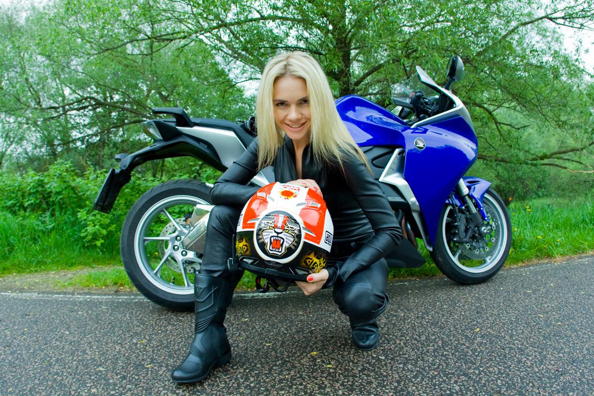 Мотоциклы и отзывы о мотоциклах