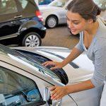 Подержанные автомобили и их проблемные места. На что обращать внимание?
