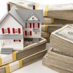 Кредит под залог недвижимости: выгодно или нет?